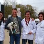 Jacker.nl op Animal Event